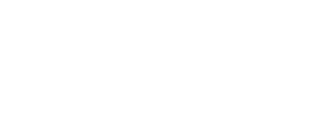 One Ring Networks business internet service provider